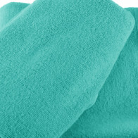 Handtuch 40x70cm SoliDe® 420gr/m² Farbe mint